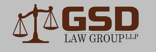 GSD Law Group LLP